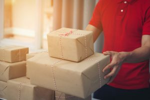 What Direct selling Distributors Really Want—and How to Deliver - DirecTech Labs