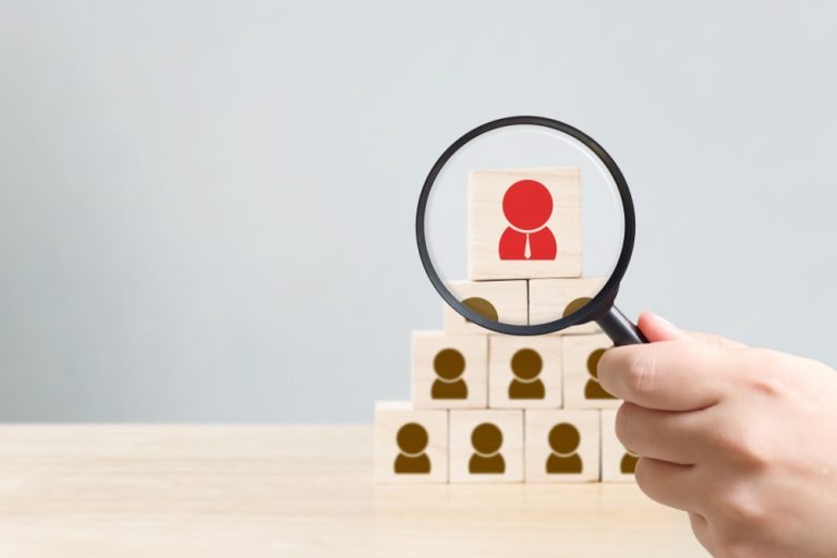 Churn in Direct Selling: Why CRM Isn't the Answer