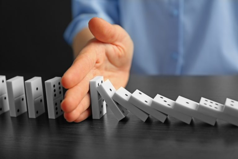 How to Address the Root Causes of Attrition in the Direct Selling Industry